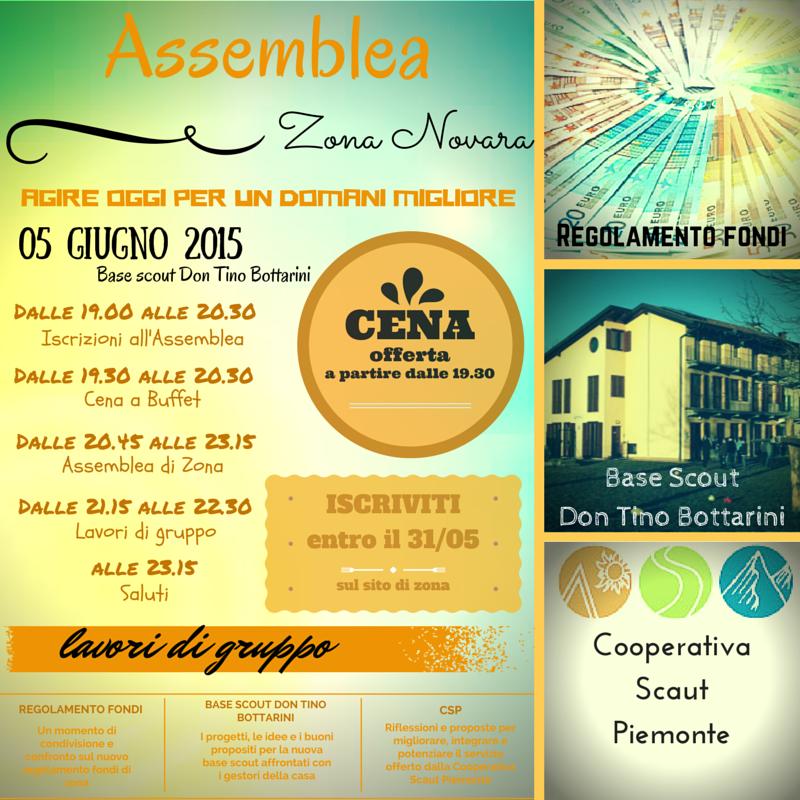 Assemblea 05 giugno 2015 (1)